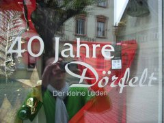 schilder_banner_leitsysteme_breit001.jpg