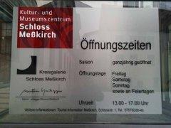schilder_banner_leitsysteme_breit006.jpg