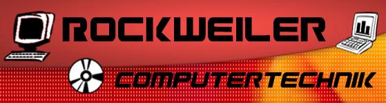 https://www.rockweiler-computertechnik.de